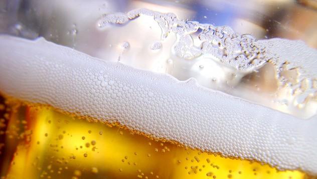 Най-старата бира в света