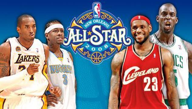 Какво правиха звездите от NBA през лятото