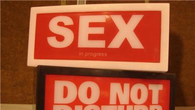 Факти за секса - Част 3