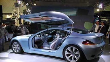 BMW продават повече