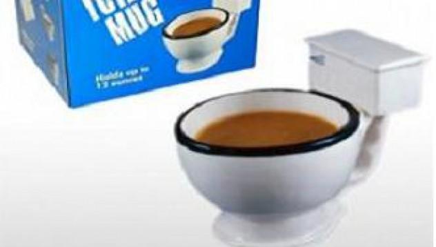 Кенефно кафе