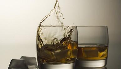 Любимото ти уиски