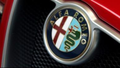 Alfa Romeo не се продава!