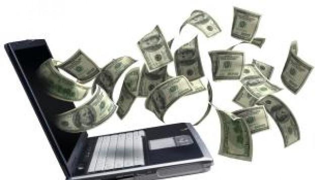 Брокер Инс - застраховки и през интернет