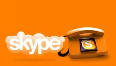 25 млн. в Skype!
