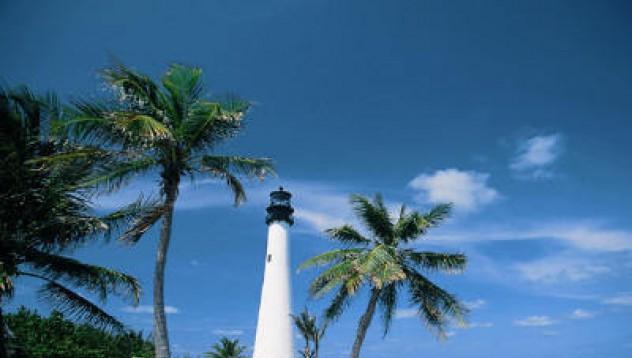 Пенсионерите избраха Флорида