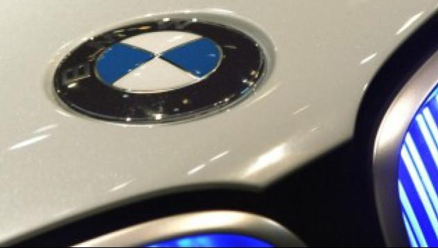 BMW преди Audi и Mercedes по продажби
