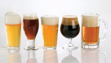 Закон за обещаната бира