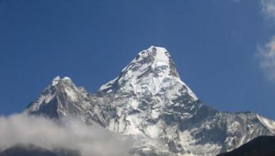 Световен ден на планините