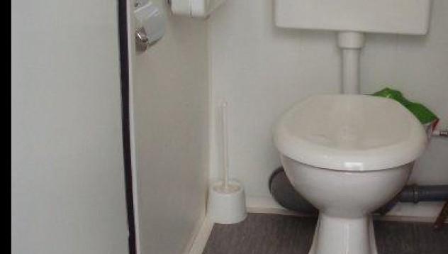 Тоалетни неволи