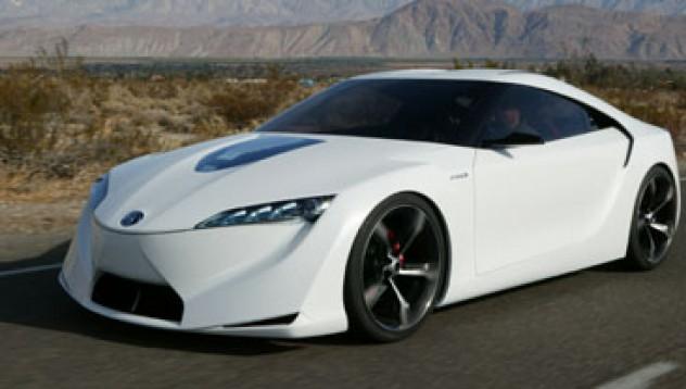 Най-продаваните коли у нас