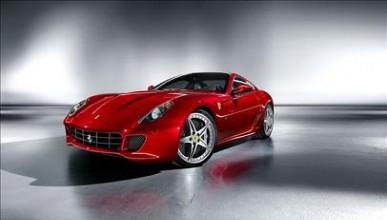 Най-красивите коли!