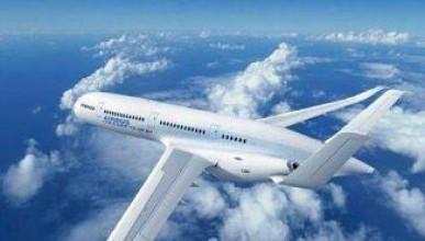 Самолетите на бъдещето