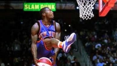 Купи си отбор в NBA!