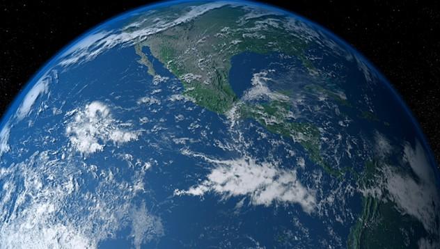 Колко струва Земята?