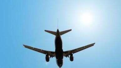 Самолетни капризи