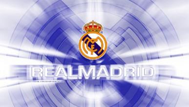 Реал Мадрид е най-богатият футболен клуб