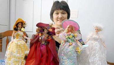 Секс (и) кукли