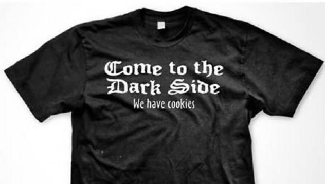 Нови тениски