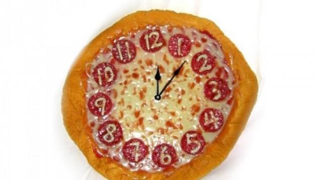 Хитри часовници