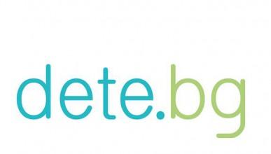 На празника на мама стартира нов сайт за семейството