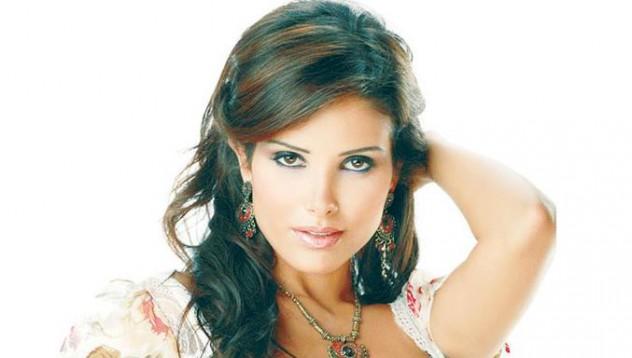 Парнуха арабски красиви