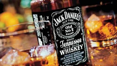 Стабиляшките алкохоли