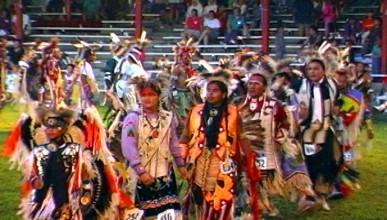 Апачите са бесни на Обама