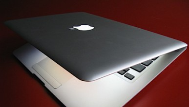 Apple са най-скъпата марка