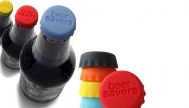 Запази бирата!