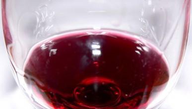 Скъпичко френско вино