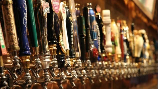10 причини да пиеш бира