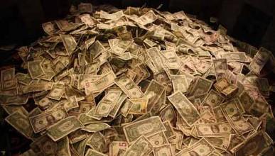 Най-тъпата покупка за $35,000,000