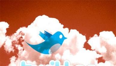 Twitter, сатира и забава