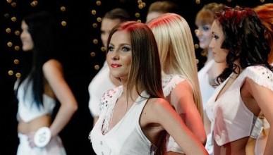 Руски конкурс за красота