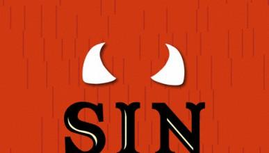 Градовете на греха
