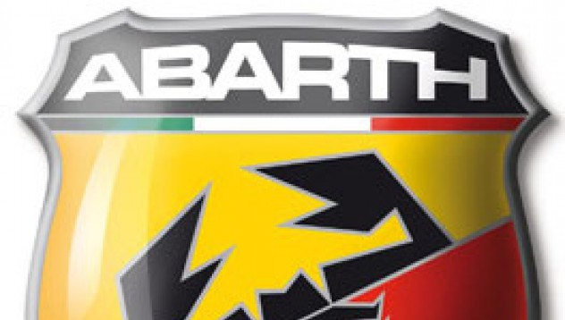 Fiat 595 Abarth SS