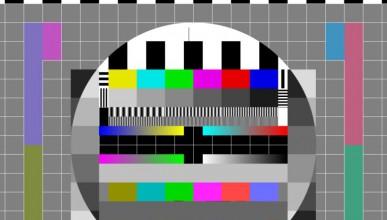 Собствена телевизия