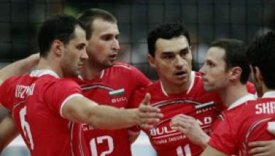 България срещу Естония