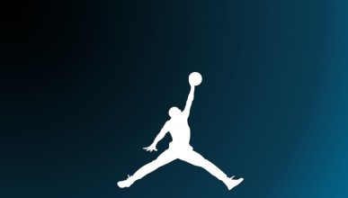 Air Jordan V9