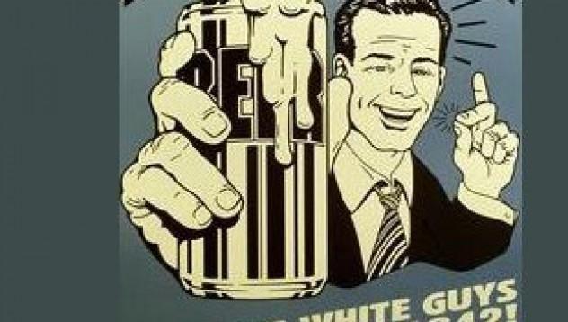 Най-алкохолните бири