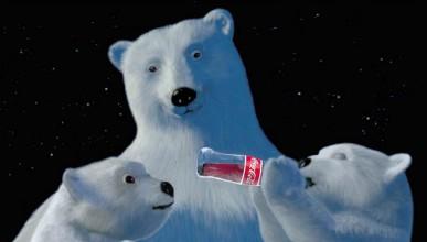 БезалCoca-Cola