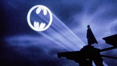 Заловиха Батман