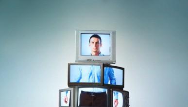 Защо не гледаме телевизия