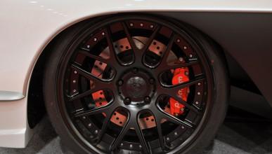Corvette ZR59