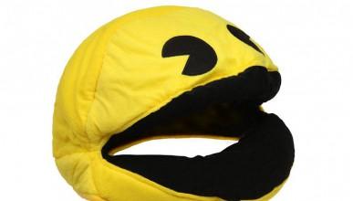 Стани Pacman!