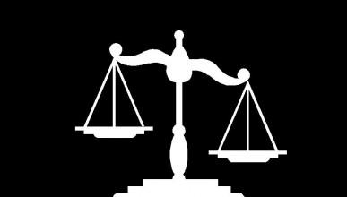 Тежестта на мъжкото достойнство