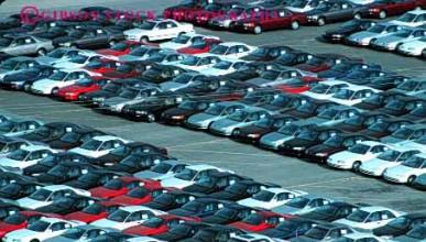 Автомобилите от 2011 година
