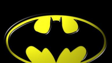 Джаджа от Батман