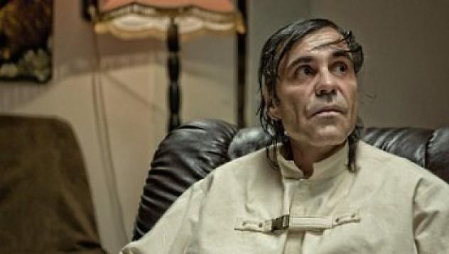 Най-добрият български филм за 2011 година